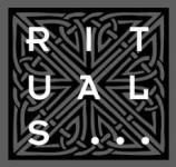 كود خصم ريتوالز | Rituals بقيمة 10% على جميع منتجات الموقع