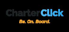 عروض تخفيض من شارتر كليك | CharterClick تصل الى 30% على اليخت ومراكب الرحلات
