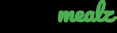 كود خصم ديلي ميلز  Daily Mealz بقيمة 15% على جميع منتجات الموقع