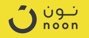 كود خصم نون | Noon مصر  بقيمة 10% على جميع منتجات الموقع