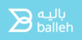 Balleh
