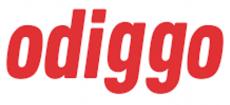 كود خصم اوديجو | Odiggo السعودية بقيمة 10% على جميع منتجات الموقع
