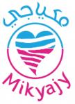 كود خصم مكياجي | mikyajy بقيمة 10% على جميع منتجات الموقع