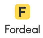 كود خصم فورديل | Fordeal بقيمة 20% على جميع منتجات الموقع
