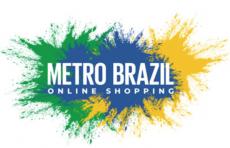 كود خصم ميترو برازيل |  Metro Brazil بقيمة 10% على جميع المنتجات