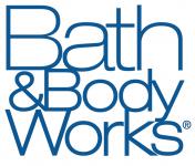 خصومات bath & body works  تصل الى 50% على اغلب المنتجات
