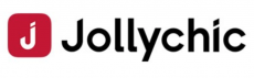 كود خصم جولي شيك | jollychic بقيمة 10% على جميع منتجات الموقع