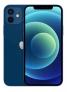ايفون 12 مع فيس تايم يدعم 5G  لون ازرق سعة 128 جيجا  نسخة الشرق الاوسط