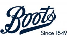 كود خصم بوتس   Boots بقيمة 5% على كل شيء