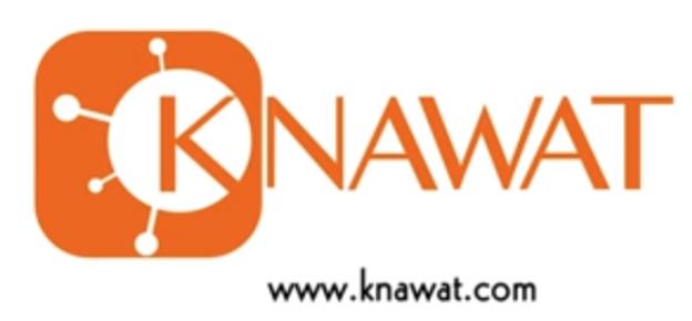 Knawat