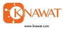 كود خصم قنوات   Knawat بقيمة 20% على جميع المنتجات