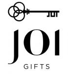 كود خصم جوي جيفت   Joi Gifts بقيمة 10% على جميع المنتجات