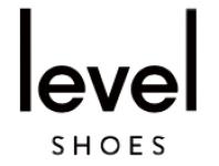 خصومات ليفيل شوز | Level Shoes حتى 50% على جميع الأحذية