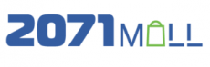 كود خصم مول 2071 – 2071 Mall بقيمة 15% على جميع المنتجات