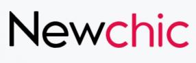 خصومات نيو شيك | New Chic تصل الى 40% على كل شيء