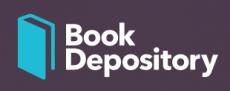 خصومات بوك ديبوستري | Book Depository حتى 20% على أغلب الكتب