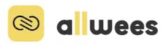 كود خصم اللويس | Allwees بقيمة 15% على جميع المنتجات