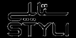 كود خصم ستايلي شوب   stylishop بقيمة 10% على اغلب منتجات الموقع