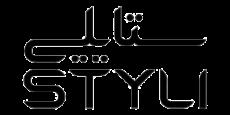 كود خصم ستايلي شوب | stylishop بقيمة 10% على اغلب منتجات الموقع