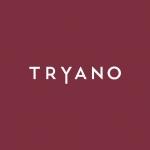 كود خصم تريانو | tryano بقيمة 10% على كل شيء