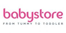 كود خصم بيبي ستور   Babystore بقيمة 10% على اغلب المنتجات