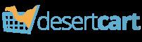 كود خصم ديزرت كارت   DesertCart بقيمة 10% على جميع منتجات الموقع