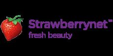 كود خصم ستروبري نت | Strawberrynet بقيمة 17% على جميع المنتجات