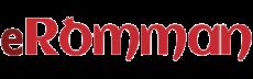 كود خصم سوق رمان | eromman بقيمة 5% على كل المنتجات