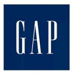 كود خصم جاب | GAP بقيمة 10% على جميع منتجات الموقع