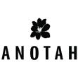 Anotah