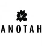 كود خصم انوتا   Anotah بقيمة 10% على جميع المنتجات