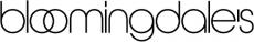 كود خصم بلومينغديلز | Bloomingdales بقيمة 10% على اغلب المنتجات