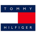 كود خصم تومي هيلفيغر | Tommy Hilfiger بقيمة 10% على جميع المنتجات