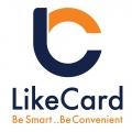 like4card
