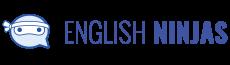 كود خصم نينجا الإنجليزية | English Ninjas بقيمة 70%  على الباقة السنوية
