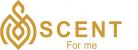 Scent4me