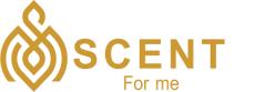 كوبون  خصم  10% من سينت فور مي    Scent4me  على جميع العطور