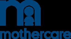 كود خصم مذركير | mothercare بقيمة 10% على جميع منتجات الموقع