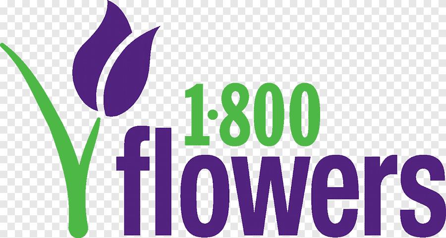 800flower