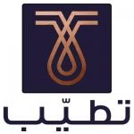 كود خصم تطيب   Tatayab بقيمة 15% على جميع المنتجات