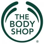 كود خصم ذا بودي شوب |the body shop بقيمة 10% على جميع المنتجات