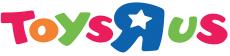 كود خصم تويز ار اص | Toys R Us بقيمة 10% على جميع المنتجات