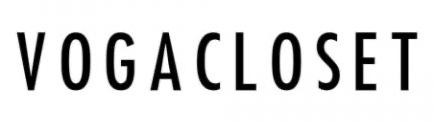 Vogacloset