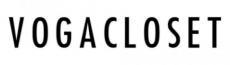 كود خصم فوغا كلوسيت | Vogacloset بقيمة 15% على جميع منتجات الموقع